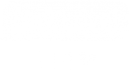 Hey_Love_tim_Logo_1024_vertical