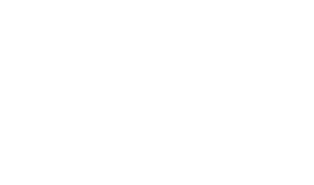 Hey love Adam Logo